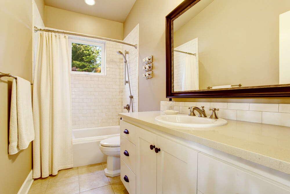 Bathroom Remodeling Los Angeles Ca the 10 best bathroom remodeling contractors in los angeles, ca