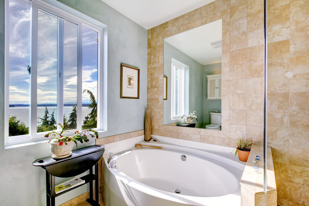 the 10 best bathroom remodeling contractors in san francisco california bathroom remodeling