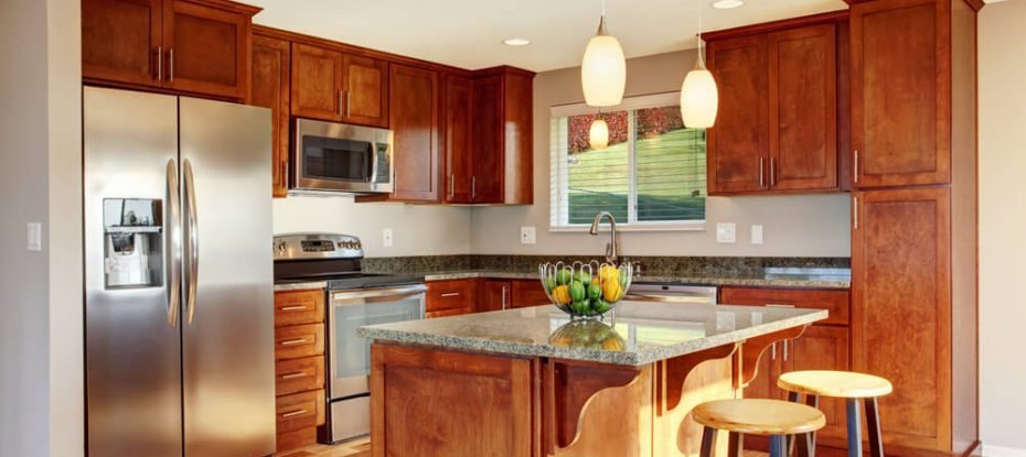 The 10 Best Contractors for Cabinets and Countertops in Anaheim, California