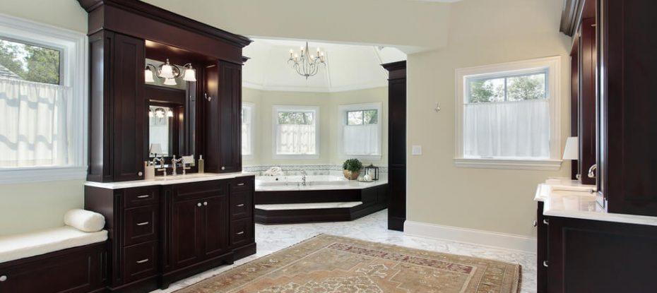 The 10 Best Bathroom Remodeling Contractors in Miami ...
