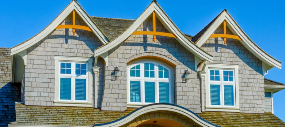 The 10 Best Roofers In San Mateo California Merchantcircle