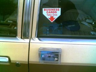 businesscardcar.jpg